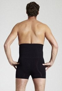 Find great deals on eBay for spanx men. Shop with confidence.